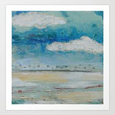 Tradewind copyright Tracy Yarbrough 2017  http://www.chick-pea-studio.com All images © 2016 Tracy Yarbrough