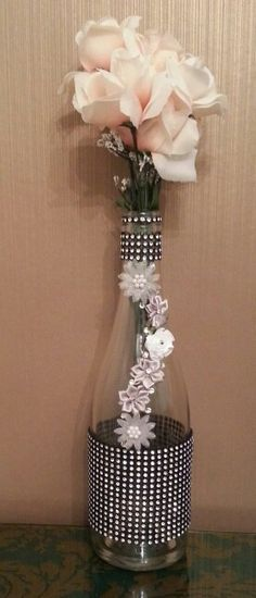 Jems Candles Vases
