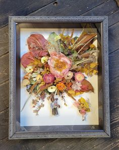 #floralpreservation #floraldesign #floralart #weddingflowers #bridalbouquet #weddingbouquet #bouquetrecreation #leighflorist Wedding Bouquets, Wedding Flowers, Custom Shadow Box, How To Preserve Flowers, Box Design, Preserves, Floral Design, Gardening, Fancy
