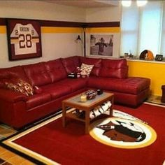 e83325aaf Washington Redskins Nfl Officials
