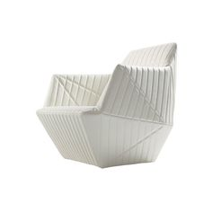 Facett Armchair By Ronan And Erwan Bouroullec For Ligne Roset From 2 810 No Home Is
