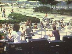 1971 Jacksonville performance