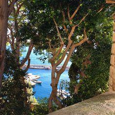 Følg den franske rivieraen på Instagram - The Smart Store Monte Carlo, World, Outdoor Decor, Instagram Posts, Home Decor, Decoration Home, Room Decor, The World, Home Interior Design