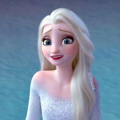 Frozen Queen, Disney Princess Frozen, Disney Princess Pictures, Queen Elsa, Frozen Film, Frozen Elsa And Anna, Elsa Frozen, Elsa Pictures, Frozen Pictures