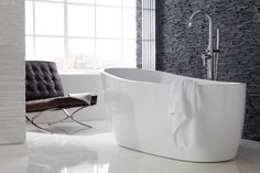 Best Bathtubs Images On Pinterest Bathtubs Soaking Tubs And Denver - Bathroom showrooms denver