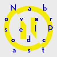 Nabovarsel.info presenterer: Ny, norsk hip-hop 2013 by NBVRSL BGO on SoundCloud