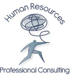 RH Professional Services se dedica a ofrecer servicio de apoyo en el área de Recursos Humanos para las micro, pequeñas y medianas empresas.  RH Professional Services es una de las empresas seleccionadas como proveedor de servicio para los socios de ASOPYMES.