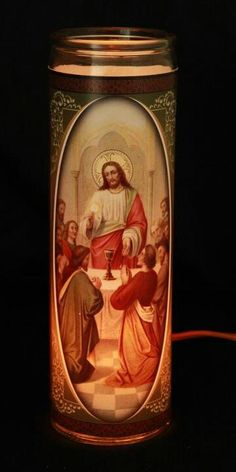 Easter pre sale! Two for $30.00 www.eternal-lite-candles.com