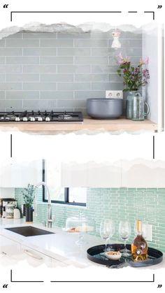Double Vanity, Home And Garden, Bathroom, Washroom, Bathrooms, Bath, Bathing, Bath Tub