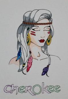 091 INDIA #INDIA @KHAL.ARTE #HANDMADE #PERSONALIZADO #PHOTOOFTHEDAY #CAMISETAS #ARTE #BEAUTIFUL #DIBUJOS #PICOFTHEDAY #BESTOFTHEDAY #DISEÑO #SHIRTS #FASHION #MODA #ENCARGOS #EXCLUSIVO #ROPA #PINTURA #HECHOAMANO