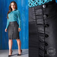 Sexy Skirt, Dress Skirt, Lace Dress, African Dress, Indian Dresses, Lawyer Outfit, Pencil Skirt Casual, Work Looks, Office Outfits