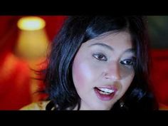 Dine Dine | Cj Racy | Folk Song | Fusion - YouTube