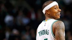 Gerald Green: Isaiah Thomas' 50-point game trumped Paul Pierce's - Boston Celtics Blog- ESPN