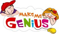 MAKE ME A GENIUS~  Great resource for science videos and fun activities for students 1st-7th.
