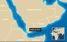 O Mar de Aral corresponde a um imenso lago constituído de água salgada que se encontra no centro do continente asiático, esse é considerado um mar interior que se estabelece entre o Cazaquistão (norte) e o Uzbequistão (sul). Até 1960 ocupava uma área de 68 mil quilômetros quadrados, extensão essa que o colocava como o quarto maior lago do mundo.