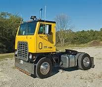 trucks - : Yahoo Image Search Results