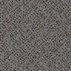 Cloisonne II Silver Print - Save 30-60% - Call 866-929-0653 for the Best Prices! Aladdin by Mohawk Commercial Carpet