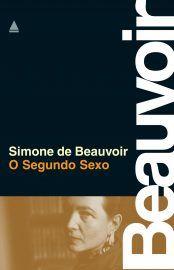 Baixar Livro O Segundo Sexo - Simone de Beauvoir em PDF, ePub e Mobi ou ler online