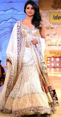 manish malhotra bridal collection for sarita mamma