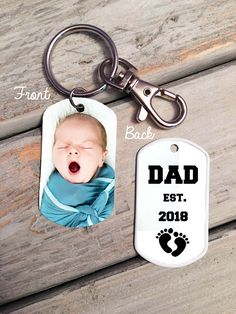 34 best father s day gifts images on pinterest small gift boxes