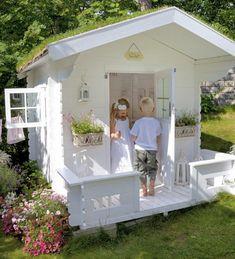 1000 bilder zu garten vorgarten auf pinterest garten deko und insektenhotel. Black Bedroom Furniture Sets. Home Design Ideas
