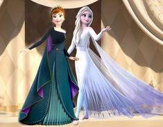 Elsa, 1 Y 2, Disney Princess Frozen, Aurora Sleeping Beauty, Awesome, I Love