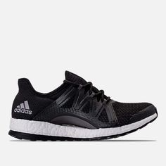 4be607ec8 adidas Women s PureBOOST XPose Running Shoes Adidas Sneakers