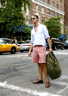 AVIATORS | Mark D. Sikes: Chic People, Glamorous Places, Stylish Things