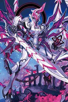 Fantasy Demon, Fantasy Beasts, Fantasy Monster, Dark Fantasy Art, Character Concept, Character Art, Character Design, Armor Concept, Concept Art