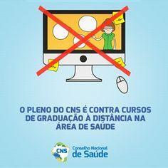 POLÊMICA Senado pode impedir Mendonça Filho de autorizar cursos à distância em saúde http://blogdoronaldocesar.blogspot.com.br/2017/06/senado-pode-proibir-decisao-de-mendonca.html              CURTIU? COMPARTILHE