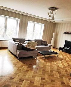 Купить квартиру Лесопарковая Калининград
