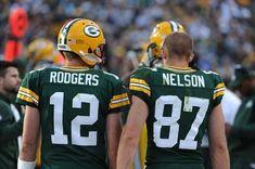Speak with your cap: Packers vs. Packers Memes, Packers Funny, Packers Baby, Go Packers, Packers Football, Football Memes, Green Bay Packers, Football Love, Football Season
