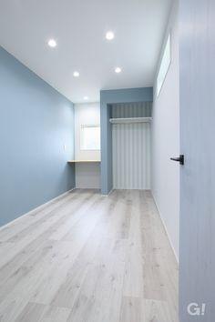 My Room, Tile Floor, Interior, Outdoor Decor, House, Design, Home Decor, Style, Flower