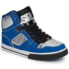 Ψηλά Sneakers Osiris NYC83 VLC - http://athlitika-papoutsia.gr/psila-sneakers-osiris-nyc83-vlc-3/