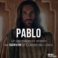 Permanent wish to serve the Body of Christ. Bible Guide, Tips To Be Happy, Bible Text, Virtuous Woman, Bible Encouragement, Godly Man, Life Words, God Loves You, Dear Lord