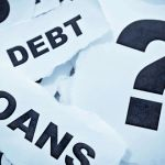 Debt consolidation: A perfect financial plan for you