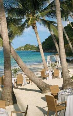 Four Seasons Resort Koh Samui  Best   Koh Samui   Resorts  Travel and Tourism Overview    Top Thailand Resorts Travel  Top Krabi Thailand Resorts, Best Phuket Resorts, Best Koh Phi Phi Resorts, Best Koh Samui Resorts, Best Koh Tao Resorts  #Thailand  #Travel  # Resort  #wedding  # honeymoon