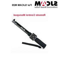 29.91$  Buy now - https://alitems.com/g/1e8d114494b01f4c715516525dc3e8/?i=5&ulp=https%3A%2F%2Fwww.aliexpress.com%2Fitem%2FOriginal-SJCAM-M20-Aluminum-Selfie-Stick-Monopod-Bluetooth-watch-WiFi-Remote-Control-for-SJCAM-M20-Gyro%2F32713152454.html - Original SJCAM M20 Aluminum Selfie Stick Monopod +Bluetooth watch WiFi Remote Control for SJCAM M20 Gyro Sport Action Camera 29.91$