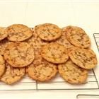 ... cookies on Pinterest | Toffee Bits, Toffee Cookies and Sugar Cookie