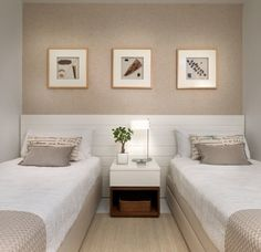 Kids Bedroom Designs, Bunk Bed Designs, Modern Bedroom Design, Teen Room Decor, Living Room Decor, Diy Bed Headboard, Bedroom Furniture, Bedroom Decor, Single Bedroom