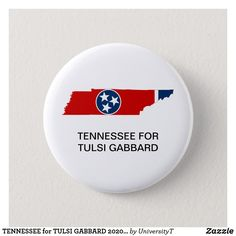 Best Thermostat 2020 41 Best Tulsi Gabbard 2020 images