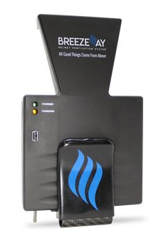 The BreezeWay is a ventilation system for a welding helmet. Keeps the welder cool and face shield from fogging. The BreezeWay comes with its own carrying case, a USB charger and cord, 2 rubber bumpons, and an extra carbon filter. Workout Books, Best Wifi, Welding Helmet, Tablet 7, Fitness Products, Ventilation System, Breezeway, Carbon Filter, Minneapolis