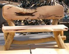 WE Furniture Wood Coffee Table Set, Driftwood   Driftwood 4 Us