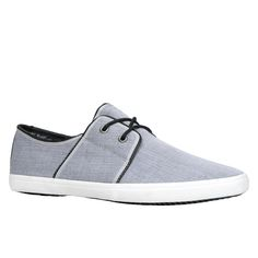 Buy AMBAGIS men s shoes casual lace-ups at CALL IT SPRING. Free Shipping! 266a3de130b