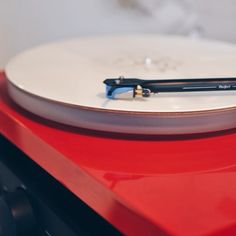 Turntable Kitchen's Top 6 Recommended Turntable Systems   Turntable Kitchen