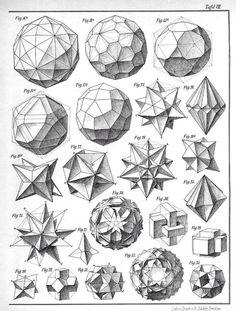 Euclidean geometry