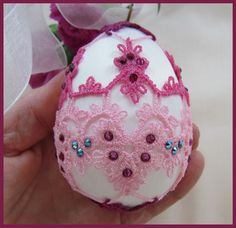 Easter-Egg-Craft-Ideas-and-Designs-_22.jpg (570×552)