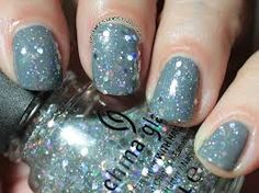 This is beautiful ! Wonder if I can duplicate this in Gel ..,