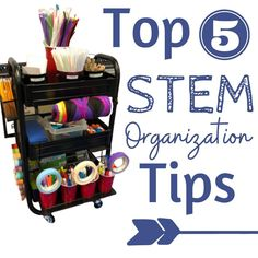 For ideas and tips, check out or post on must haves for your STEM Lab! Fun Math Activities, Math Games For Kids, Steam Activities, Teaching Tips, Learning Resources, Stem Teacher, Stem Curriculum, Basic Programming, Engineering Design Process