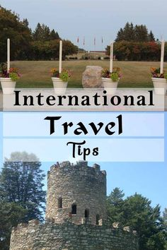 Planning a Family Vacation: 12 Experts Advice on Traveling Internationally - State by State Travel List, Travel Guides, Travel Hacks, Travel With Kids, Family Travel, Travelling Tips, Traveling, International Travel Tips, India Travel